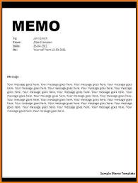 Memo Format For Word Rome Fontanacountryinn Com