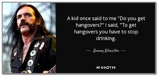 Az Quotes Stunning Az Quotes Images Top 48 Quotes By Lemmy Kilmister A Z Quotes