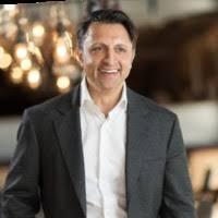 David Wani - CEO - Twenty Four Seven Hotels | LinkedIn