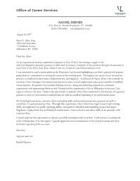 The Cover Letters Download Cover Letter Professional Sample Pdf Templates