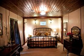 New Orleans Bedroom Furniture Connick Cottage Jazz Quarters French Quarter Creole Hotel