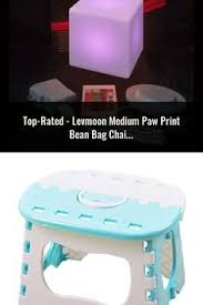 <b>D10cm light up cube</b> led indoor light cube waterproof led cube Stool ...