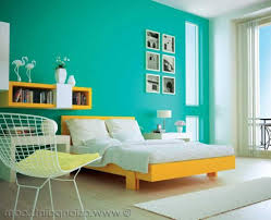 Asian Paint Sky Blue Colour Combination And Paints For Ideas Picture Bedroom  Wall Colours Images Combinations With Purple Home Interior