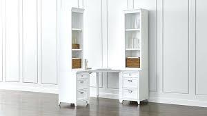modern file cabinet. White Lacquer Filing Cabinet File Cabinets Terrific Modern Modular