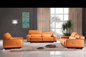 contemporary living room couches. Designer Modern Style Top Graded Cow Genuine Leather Corner Living Room Sofa  Set Suite Home Furniture Contemporary Couches R