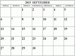 calendar templates block style metro color vector calendar templates 2015 block style metro color 2015 vector example