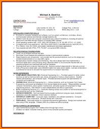 Cv Template For First Job Resume 15 Year Old Best Of 16 ...