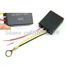 popular touch lamp sensor buy cheap touch lamp sensor lots from touch lamp sensor