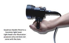 goodman handle. click to enlarge goodman handle