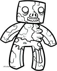 scary zombie coloring pages scary zombie colouring pages