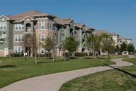 corporate apartments in frisco tx