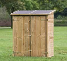 timber storage sheds bayern shed small garden melbourne 1224