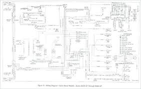 mack rd600 fuse box wiring diagram for you mack rd600 fuse box wiring diagram repair guides 2013 mack wiring diagram wiring diagram centremack rd600