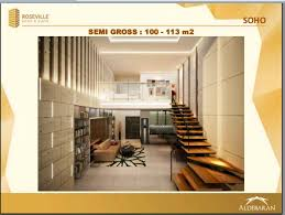small office home. interesting home rumah dijual bsd kantor di serpong soho small office home  office  on office