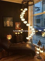 the history of turkish lamp mosaic lamp mosaic lamps mosaic lamp exportermosaic lamp mosaic lamps mosaic lamp exporter