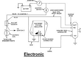 1987 dodge w150 wiring diagram 1987 wiring diagrams