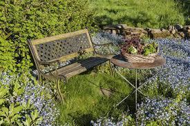 60 garden bench ideas photos home