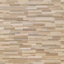 wall art wood tile 6 24 sand