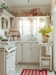 Casual Country Kitchen Decorating Ideas Room Kitchen House Decor