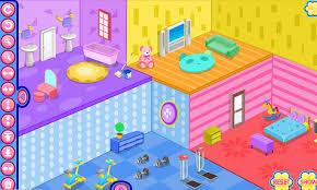 Decorate And Design Home Decorating Games Interior Lighting Design Ideas 69