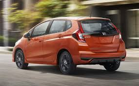 2018 honda jazz australia. plain jazz 2018 honda jazz launches in the us and honda jazz australia 0