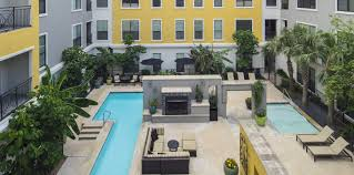 Small Picture Apartment Top Houston Apartments 77077 Design Decor Fantastical