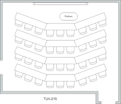 seating chart maker free free classroom seating chart maker free classroom seating chart