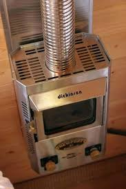 natural gas heaters for homes. Portable Natural Gas Heater Heaters For Homes A Small R