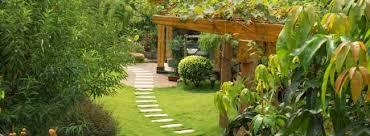 Small Picture Landscape Gardeners Garden Designers Kent Sussex Surrey