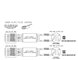 schematics xlr wire diagram xlr free image wiring diagram and Hirose 4 Pin Wiring Diagram 4 pin xlr wiring solidfonts, wiring diagram hirose 4 pin wiring diagram