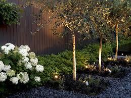Small Picture Garden Design Garden Design with Outdoor Decor Our Planter Idea