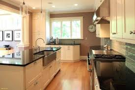 kitchen design naperville cabinetry kitchen and bath design naperville