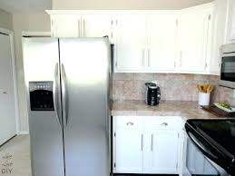 painting oak kitchen cabinets white painting wood kitchen cabinets fantastic painting oak kitchen cabinets antique white