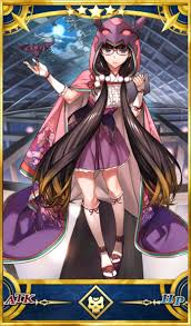<b>Assassin</b>   Fate/Grand Order Wikia   Fandom