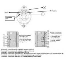 similiar 4 wire alternator wiring diagram keywords alternator wiring diagram 4 wire delco automotive wiring diagrams