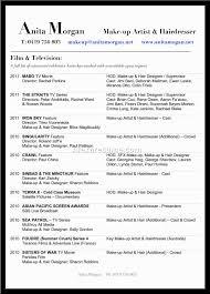 Professional Resume Writers Near Me Resume Writers Near Me Resume Templates 28