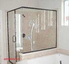 privacy frosted home bedroom bathroom door window sticker glass waterproof etched