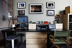 the office super desk. Office:Small Home Office Ideas 51 Wonderful Super 2 Person Desk For Fice 40 The A
