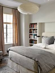 Modern Ceiling Designs For Bedroom Bedroom Ceiling Design Ideas Pictures Options Tips Hgtv