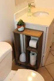 apartment bathroom storage ideas. Decoration: Apartment Bathroom Storage Ideas Small Awesome Delightful Top Best Tiny H
