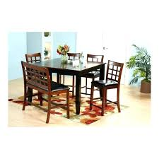 fred meyer dining table rugs dining table bewildering on ideas together with designs area rugs coffee gallery rugs rugs furniture fred meyer patio dining