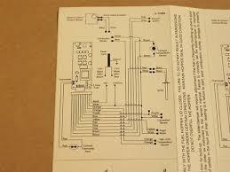 replacement enviro ef5 self adhesive wiring diagram 50 335 enviro ef2 pellet stove troubleshooting at Pellet Stove Wiring Diagram