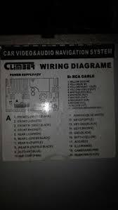 hyundai wiring diagram hyundai hyundai wiring diagram
