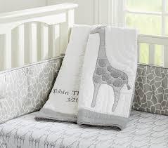 crib bedding boy boy nursery bedding