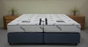 mattress king commercial. Exellent Mattress Premium Zip King In Mattress Commercial