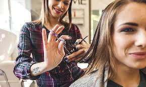 Note that this gift is completely free, no strings attached. Salon Insurance Hair Salon Hairstylist Insurance The Hartford