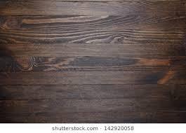 wooden desk top view. Exellent View Wooden Table Background Top View Intended Desk Top View L