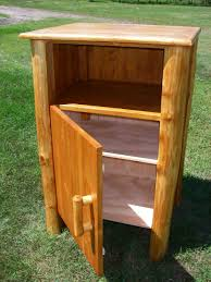 making rustic furniture. Coffee Rustic Furniture Making Table Wonderful A Wood Hickory Dining Set With