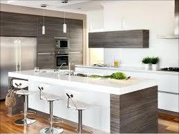 Cheap Mdf Kitchen Cabinet Doors Only White - gammaphibetaocu.com