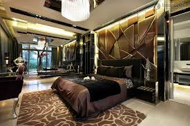 Exellent Modern Luxurious Master Bedroom Stunning Luxury Design Ideas With Elegant Inside Impressive